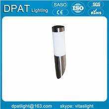 4v solar 0.16w led street light