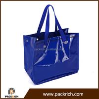 Ladies fashion durable cheap fashion trends ladies bags ladies handbag