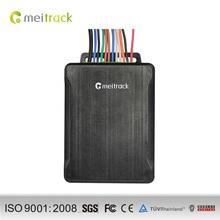 Meitrack Small size long battery life gps tracker, tracking via internet website,APP,SMS T311