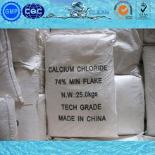 Here Can buy Calcium chloride dihydrate