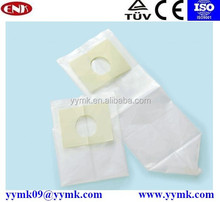 disposable products pediatric urine bag,200ml urine collection bag