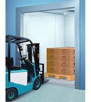 electric cargo lift