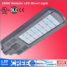 Hot sale economic ip65 led street light solar
