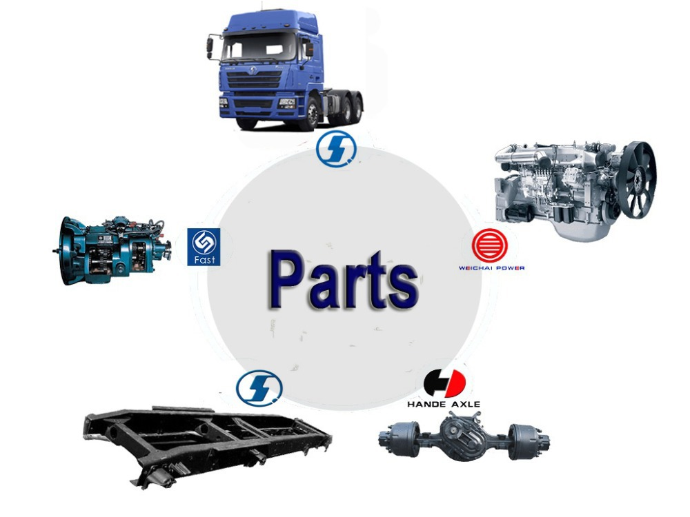 Truck parts buy heavy duty truck parts howo truck spare parts styer