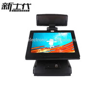 Cheap Android 4.22 POS Tablet