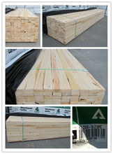 Pine Wood Timber / Lumber