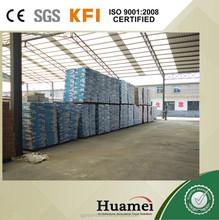 gypsum ceiling materials