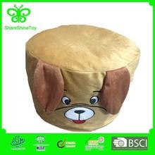 dog PVC custom inflatable toys