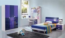 Children Bedroom Set Kids Bedroom Set Made in China