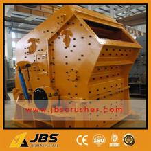 high efficient crusher machine manufacturer with great price