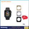 China supplier watch case for sale malaysia for apple