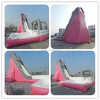 2015 new model giant inflatable slide for sale