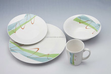 porcelain supplier , african timber , chinese porcelain