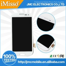 Mobile Phone LCD Display Screen for Samsung galaxy s3 lcd Screen digitizer assembly