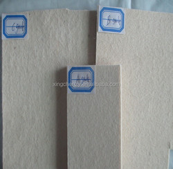 1-15mm Thickness 100% Wool Felt strip/Pieces/Belt for Seal and other industrial use