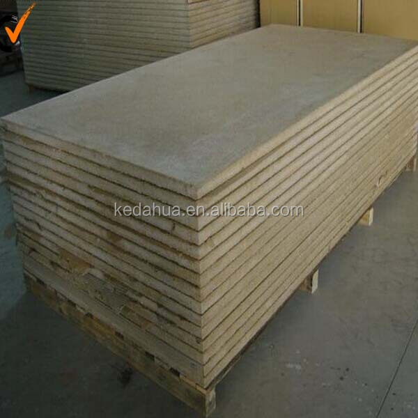 Vermiculite Fireproof Board : Building material vermiculite fire fireproof insulation