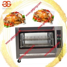 chicken roaster price/chicken duck roasting machine price/low price meat roaster