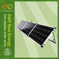 Solar Panel -cheap efficient rv panel Solar Directory sale for off-grid system solar system price
