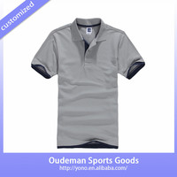 2015 Polo t-shirt designs wholesale polo shirts new design polo t shirt for men