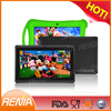 RENJIA high quality tablet cases and covers for 7 inch tablet cover case, silicone 7 inch tablet covers