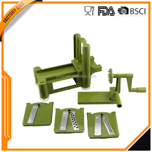 hot selling high level new design delicated appearance onion cutter