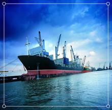 China dropshipper sea freight 20ft/40ft from shanghai/guangzhou/yiwu/zhongshan to MILANO,ITALY--skype:boing-Samous