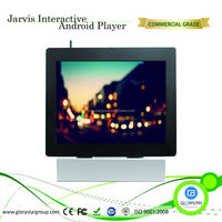 15.6 inch all in one android tablet pc 1g,8g wifi player