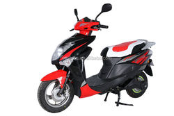 good quality electricity electric motorcycle can carrying two people