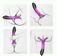 free dildos and vibrators JNV-006 images of vibrators pictures Waterproof