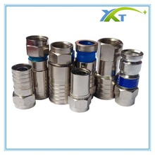SMA ATTENUATOR 3,6,10,20,30 db.stainless steel