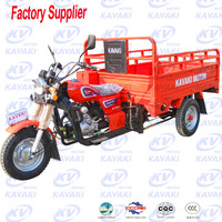 2014 alibaba website hot sales 150cc New Design cheap 3 wheel car for sale Guangzhou Factory direct sales