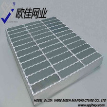 gas grill stainless steel grates/heat-resistant steel grate bar/frames hinge grating