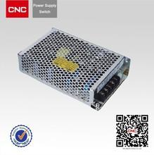 Switching Power Supply 230v ac to 12v dc converter