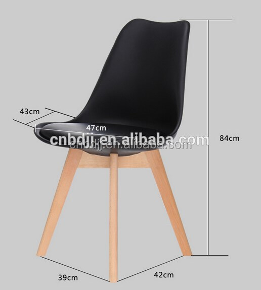 Ikea Style High Quality Cheap Solid Wooden Legs Plastic  : IKEA Style High quality cheap solid wooden from alibaba.com size 516 x 574 jpeg 24kB
