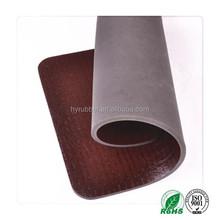 Health partners household kitchen mat products/PU anti-fatigue elastic cushion