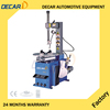 Factory directly supply cheap CE machines for tire changer