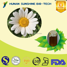 BioPesticide and Insecticides/ GMP Certificated 50% Pyrethrin Pyrethrum Extract