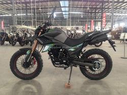 most popular 125cc dirt bike, high quality 125cc model tekken, cost-effective motorcycle 125cc.