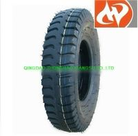 450-12 agriculture andwheel radial tire/Butyl Rubber/wholesale cheap tyre