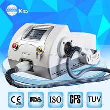 Protable IPL Looking For Distributor SHR Hair Removal Machines