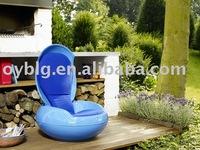 manufacture fiberglass outdoor furniture