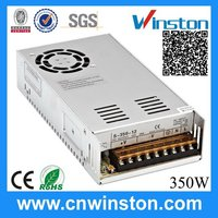 S-350-15 350W 15V 23.3A excellent quality promotional smps power