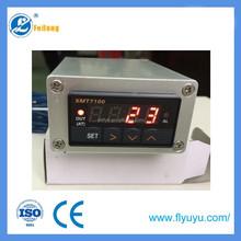 Feilong FL8710 water-proof home brew temperature controller