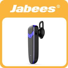 2014 universal air tube music stereo bluetooth headset a2dp avrcp profiles