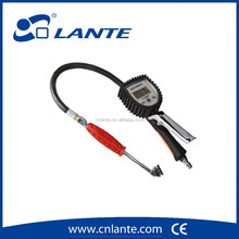 LCD Display Tire Inflator/Tire inflating Gun TG-A