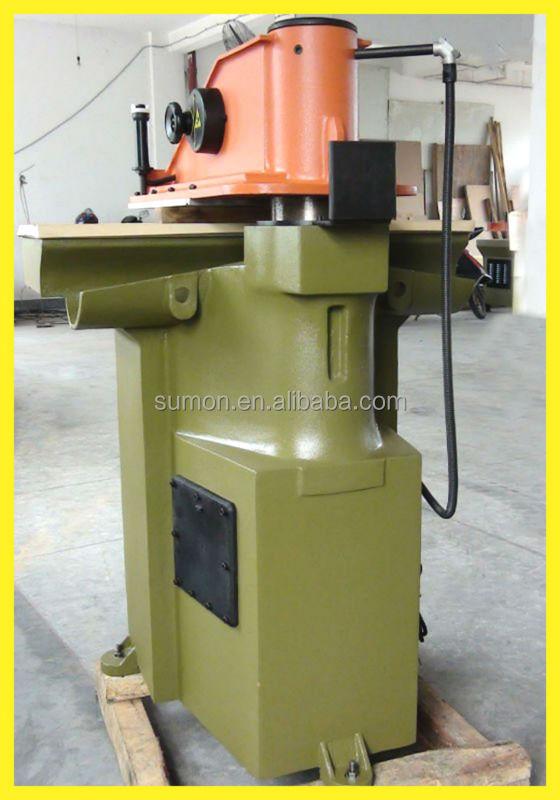sa-22 cutting machine 4.jpg