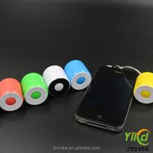 Super mini wireless portable speaker bluetooth for phone