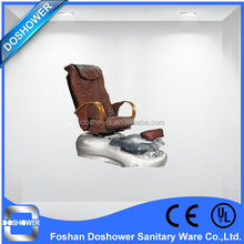 low price electric foot spa massage pedicure chair / versas foot spa pedicure chair