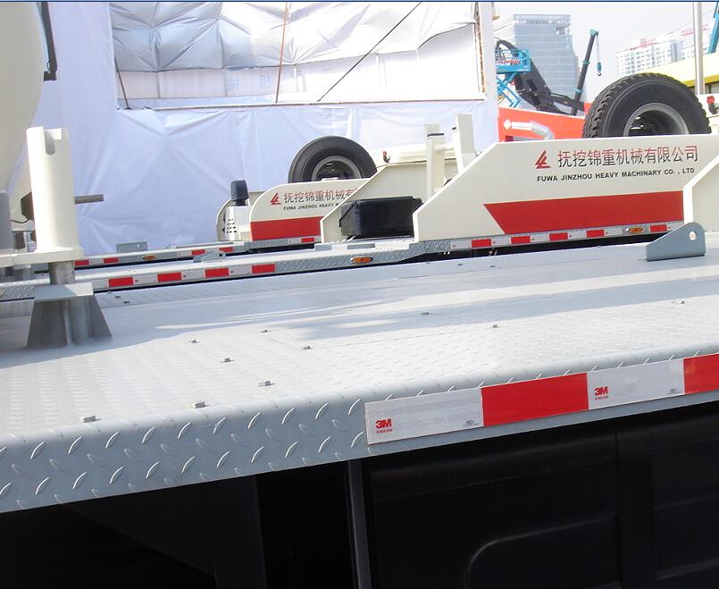 Custom Anti Skid Checkered Aluminum Plate For Vehicle
