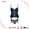 Hot Sale Top Quality Best Price Girls Lingerie Bra No Panties No Bra
